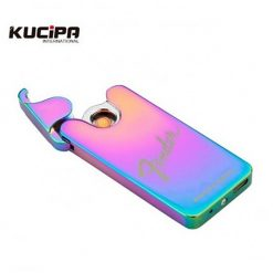 Kucipa USB Rechargeable Electric Lighter