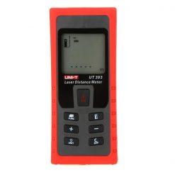 100m Handheld Laser Distance Meter
