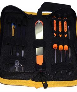 10 in 1 Professional Ipad Iphone Tablet Repair Tool Kit