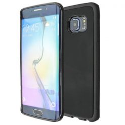 Anti Gravity Case for Samsung S6 Edge Plus - Black