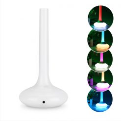 LED Magic Rainbow Lamp