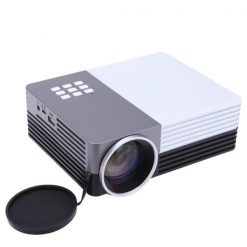 150 Lumen LED Projector