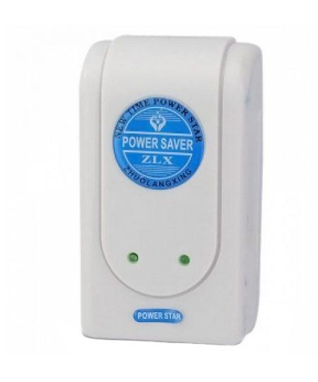 18KW Electric Power Saver 90V-250V - White