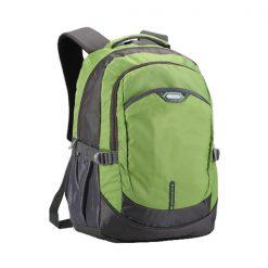 Outdoor Mountaineering Backpack - Green