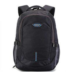 Outdoor Mountaineering Backpack - Black
