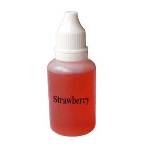 30ml Electronic Cigarette Liquid e liquid e Juice Strawberry Flavor
