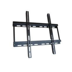 23 - 42 Inches Flat Panel TV Bracket - Black