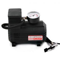 300 PSI mini Car Compressor