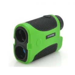 5 - 900 Meters Laser Distance Meter Telescope- Green