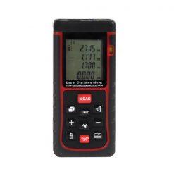 60 meter Laser Distance Measurement Tool