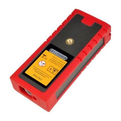 70m Handheld Laser Distance Meter