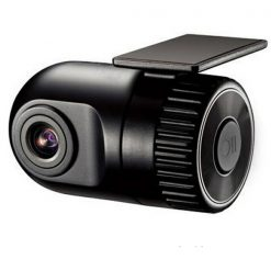 720P Mini Car DVR Video Recorder Vehicle Camera with G-Sensor