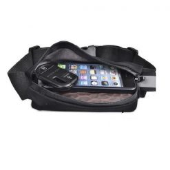 Avantree Kangaroo Multifunctional Sports Waist Pack