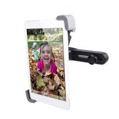 Avantree Rotating Universal Phone Holder- Black