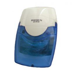 BAIQEN Compressing Nebulizer - Blue/White