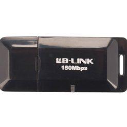 150M MINI Wireless LAN Adapter