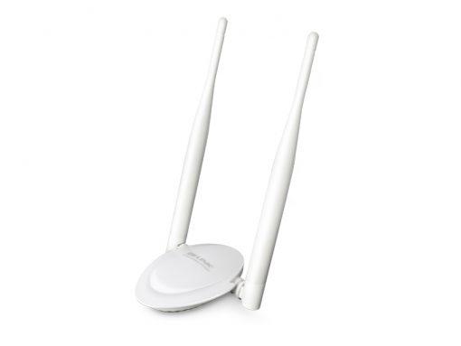 300M Wireless LAN Adapter