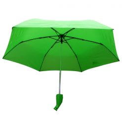Banana Umbrella Um-banana - Green