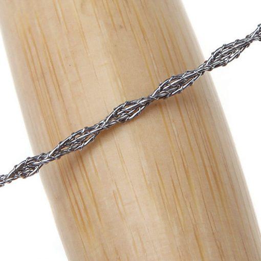 Blaun String Type Steel Saw