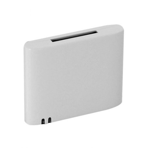 Bluetooth Music Receiver Adapter For 30 Pin Bose Sound Dock - White