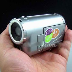 Mini Digital Video Camera Camcorder