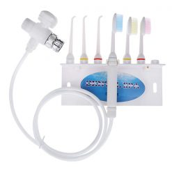 Dental Spa 2 Oral Irrigator - White