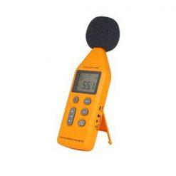 Digital Sound Noise Level 40-130dB DB Meter Measure Decibel