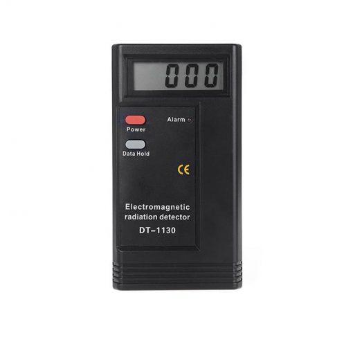 EMF Elecromagnetic Radiation Detector Detector DT-1130 ( 50Hz-2000MHz )
