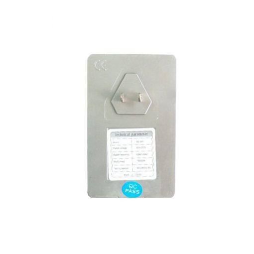 19KW Electric Power Saver 90V-250V - Silver