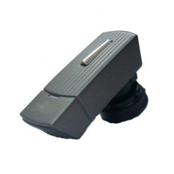Q1 Bluetooth Headset - Black