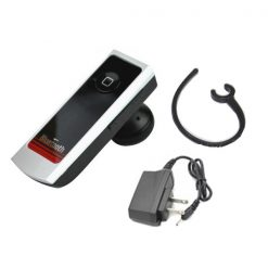 Gblue Q35 2 Channel Bluetooth Earphone