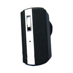 Q5 Bluetooth Headset - Black