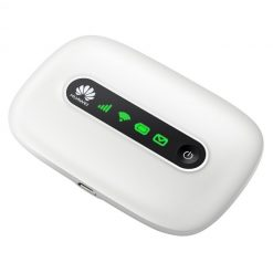 HUAWEI E5220 Pocket Mobile Wifi Router