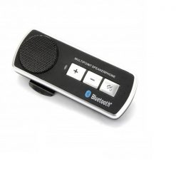 Handsfree Bluetooth Multipoint Speaker Phone