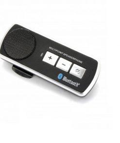 Handsfree Bluetooth Multipoint Speaker Phone