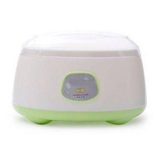 Health Care Mini Yogurt Maker – White