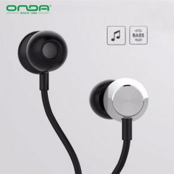 Onda AD302 Headphones