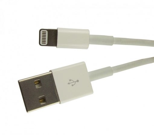120 inches Lightning To USB Cable