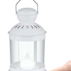 Multifunction Lantern Speaker