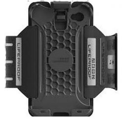 Armband for IPhone 4 -Black