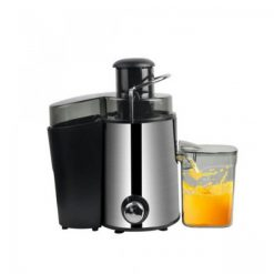 Longde Manual Juicer - Black