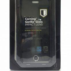 Lunatik Taktik Tactical Extreme Case Cover Apple iPhone 7 - Black
