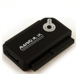 HDD Hard Drive Disk Adapter - MEIWO
