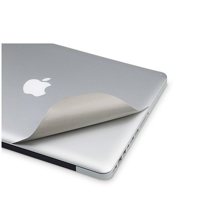 Macguard Full Body Skin Protector for MacBook Air 13