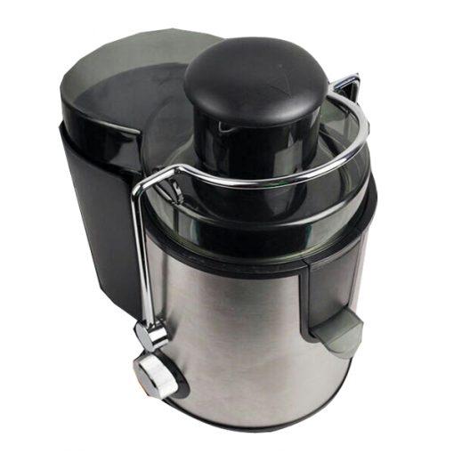Longde Manual Juicer - Black