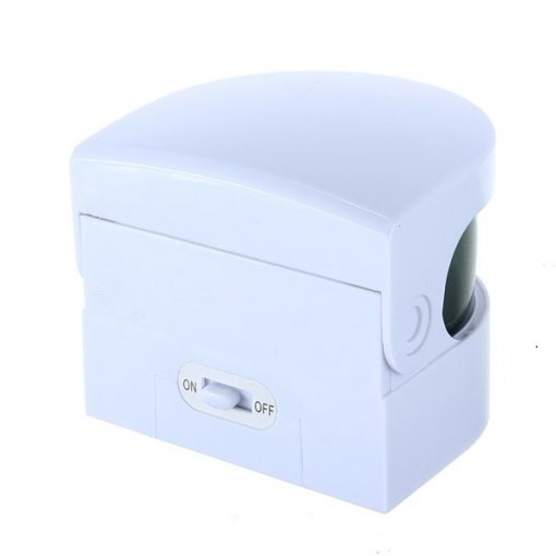 Mini Ultrasonic Sonic Cleaner for Jewellery watch Ring Key