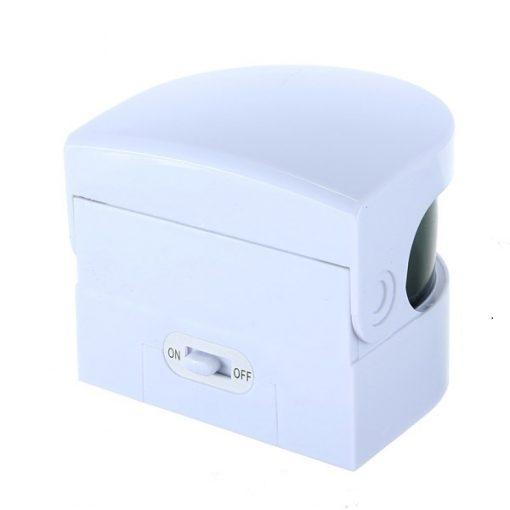 Mini Ultrasonic Sonic Cleaner for Jewellery watch Ring Key