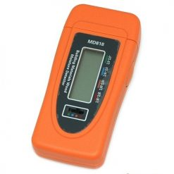 Portable Digital Wood Moisture Meter