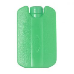 Mini Ice Brick Freezer - Green