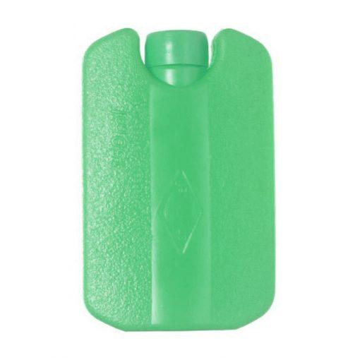 Mini Ice Brick Freezer - Green